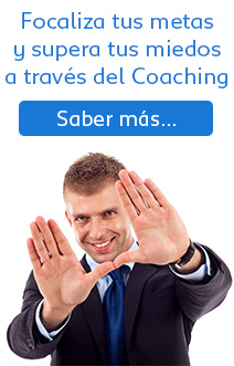 banner Coaching lateral